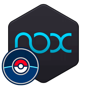 Как играть в Pokemon Go в Nox App Player
