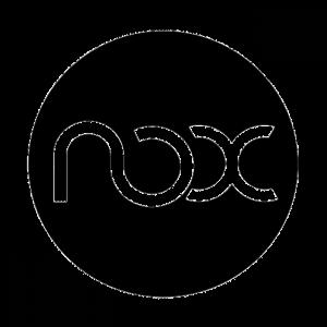 Как использовать функцию Multi-Drive в Nox App Player