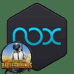 Как настроить Nox App Player для PUBG Mobile