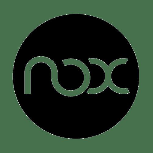 Ошибка в Nox App Player: «Unfortunately, Nox Launcher has