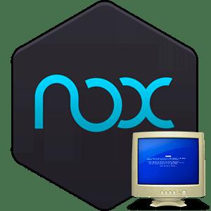 Nox App Player для слабых пк